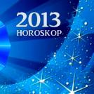 Horoskop datum du föddes dag