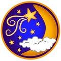Horoskop, zodiak, stjäntecken, årshoroskop, daghoroskop