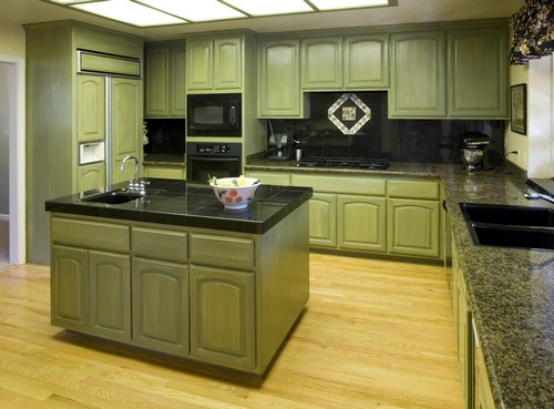 Väggdekoration och snygg väggord.  Dekor för din heminredning.